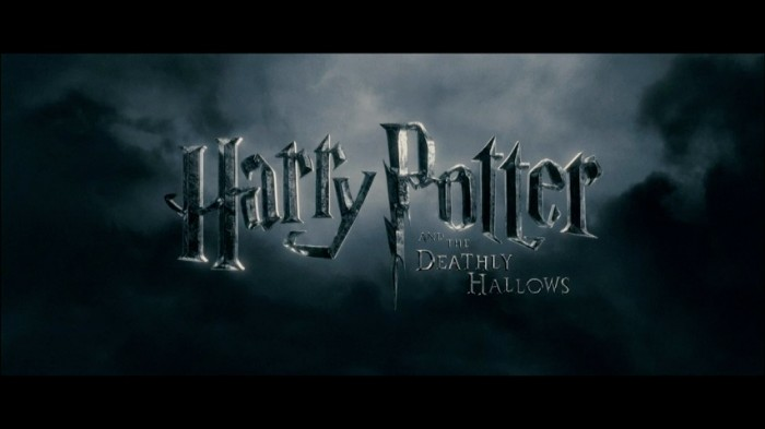 Movie Review: Harry Potter and the Deathly Hallows, Part 1