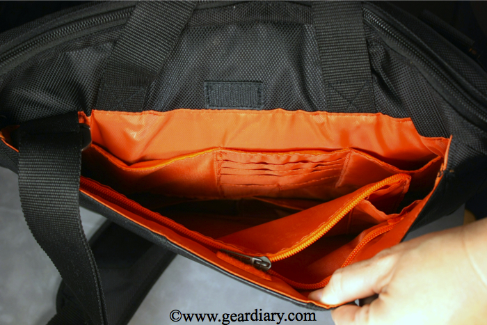 Laptop Gear Laptop Bags   Laptop Gear Laptop Bags   Laptop Gear Laptop Bags   Laptop Gear Laptop Bags