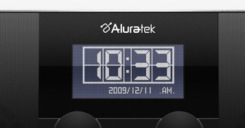Home Gear Review: Aluratek Internet Radio Alarm Clock with Built-in WiFi (v2)  Home Gear Review: Aluratek Internet Radio Alarm Clock with Built-in WiFi (v2)  Home Gear Review: Aluratek Internet Radio Alarm Clock with Built-in WiFi (v2)  Home Gear Review: Aluratek Internet Radio Alarm Clock with Built-in WiFi (v2)  Home Gear Review: Aluratek Internet Radio Alarm Clock with Built-in WiFi (v2)  Home Gear Review: Aluratek Internet Radio Alarm Clock with Built-in WiFi (v2)  Home Gear Review: Aluratek Internet Radio Alarm Clock with Built-in WiFi (v2)  Home Gear Review: Aluratek Internet Radio Alarm Clock with Built-in WiFi (v2)  Home Gear Review: Aluratek Internet Radio Alarm Clock with Built-in WiFi (v2)