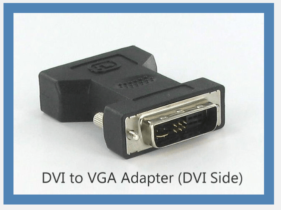 Gear Review: Sewell Minideck USB to DVI/VGA Display Adapter   Gear Review: Sewell Minideck USB to DVI/VGA Display Adapter   Gear Review: Sewell Minideck USB to DVI/VGA Display Adapter   Gear Review: Sewell Minideck USB to DVI/VGA Display Adapter
