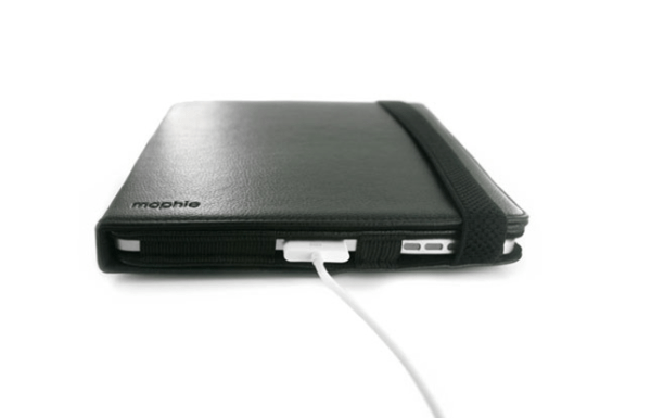 iPad Accessory Review-  Mophie workbook  iPad Accessory Review-  Mophie workbook  iPad Accessory Review-  Mophie workbook