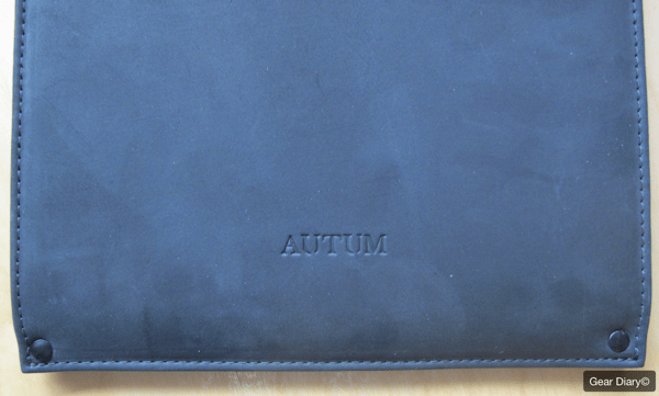 iPad Accessory Review: AUTUM Straight Jacket for Apple iPad  iPad Accessory Review: AUTUM Straight Jacket for Apple iPad  iPad Accessory Review: AUTUM Straight Jacket for Apple iPad  iPad Accessory Review: AUTUM Straight Jacket for Apple iPad
