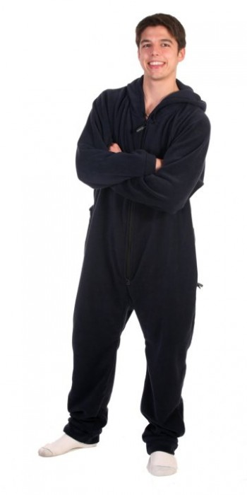 Forever Lazy: Lazy at Home, Good - At Work, Not So Much