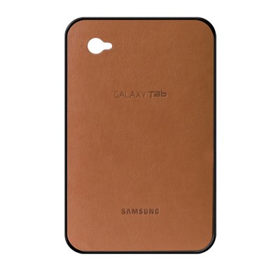 Samsung Galaxy Tab Case Review:  Snap-On Protective Leather Case  Samsung Galaxy Tab Case Review:  Snap-On Protective Leather Case  Samsung Galaxy Tab Case Review:  Snap-On Protective Leather Case