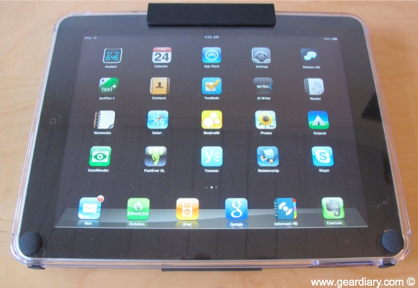 iPad Accessory Review: Inno Pocket Transformer Case for iPad  iPad Accessory Review: Inno Pocket Transformer Case for iPad  iPad Accessory Review: Inno Pocket Transformer Case for iPad