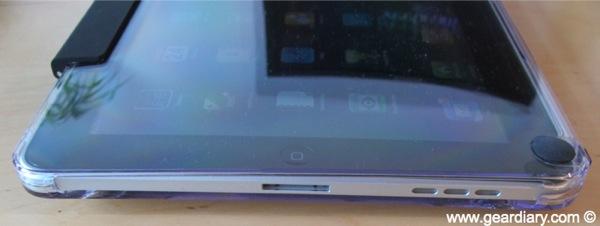 iPad Accessory Review: Inno Pocket Transformer Case for iPad  iPad Accessory Review: Inno Pocket Transformer Case for iPad  iPad Accessory Review: Inno Pocket Transformer Case for iPad  iPad Accessory Review: Inno Pocket Transformer Case for iPad
