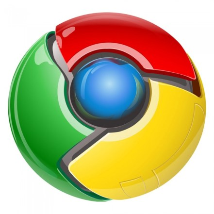 GD Quickie: Google's Chrome Ad Is a Tear-Jerker