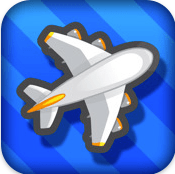 Flight Control for iPhone/Touch Review
