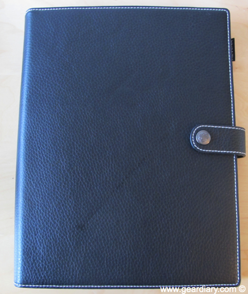 iPad Accessory Review: Revena's ELEMENTS EXECUTIVE FOLIO Plus  iPad Accessory Review: Revena's ELEMENTS EXECUTIVE FOLIO Plus  iPad Accessory Review: Revena's ELEMENTS EXECUTIVE FOLIO Plus  iPad Accessory Review: Revena's ELEMENTS EXECUTIVE FOLIO Plus