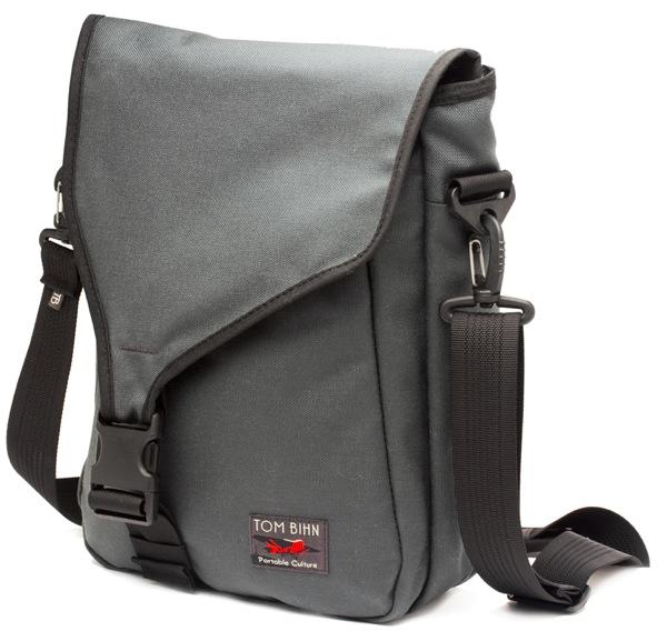 MacBook Gear Laptop Bags