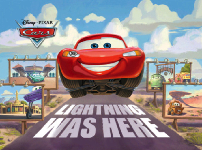 iPad App Review: Lightning Was Here: My Puzzle Book  iPad App Review: Lightning Was Here: My Puzzle Book