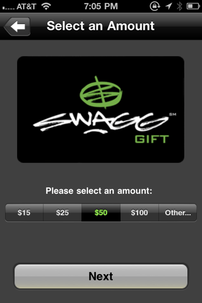 Deal With SWAGG for Deals, Gifts and a Lighter Wallet  Deal With SWAGG for Deals, Gifts and a Lighter Wallet  Deal With SWAGG for Deals, Gifts and a Lighter Wallet  Deal With SWAGG for Deals, Gifts and a Lighter Wallet  Deal With SWAGG for Deals, Gifts and a Lighter Wallet  Deal With SWAGG for Deals, Gifts and a Lighter Wallet  Deal With SWAGG for Deals, Gifts and a Lighter Wallet  Deal With SWAGG for Deals, Gifts and a Lighter Wallet  Deal With SWAGG for Deals, Gifts and a Lighter Wallet  Deal With SWAGG for Deals, Gifts and a Lighter Wallet  Deal With SWAGG for Deals, Gifts and a Lighter Wallet  Deal With SWAGG for Deals, Gifts and a Lighter Wallet  Deal With SWAGG for Deals, Gifts and a Lighter Wallet  Deal With SWAGG for Deals, Gifts and a Lighter Wallet  Deal With SWAGG for Deals, Gifts and a Lighter Wallet  Deal With SWAGG for Deals, Gifts and a Lighter Wallet