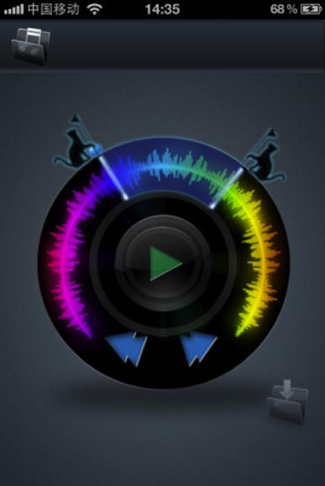 Ringtones Maker for iPhone Review  Ringtones Maker for iPhone Review