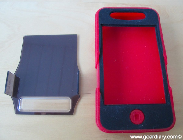 iPhone Case Review- iSkin revo4 for iPhone 4  iPhone Case Review- iSkin revo4 for iPhone 4  iPhone Case Review- iSkin revo4 for iPhone 4  iPhone Case Review- iSkin revo4 for iPhone 4  iPhone Case Review- iSkin revo4 for iPhone 4