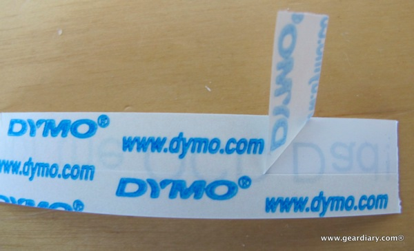 Review: DYMO LabelManager PnP  Review: DYMO LabelManager PnP  Review: DYMO LabelManager PnP  Review: DYMO LabelManager PnP  Review: DYMO LabelManager PnP  Review: DYMO LabelManager PnP  Review: DYMO LabelManager PnP  Review: DYMO LabelManager PnP  Review: DYMO LabelManager PnP  Review: DYMO LabelManager PnP  Review: DYMO LabelManager PnP  Review: DYMO LabelManager PnP  Review: DYMO LabelManager PnP