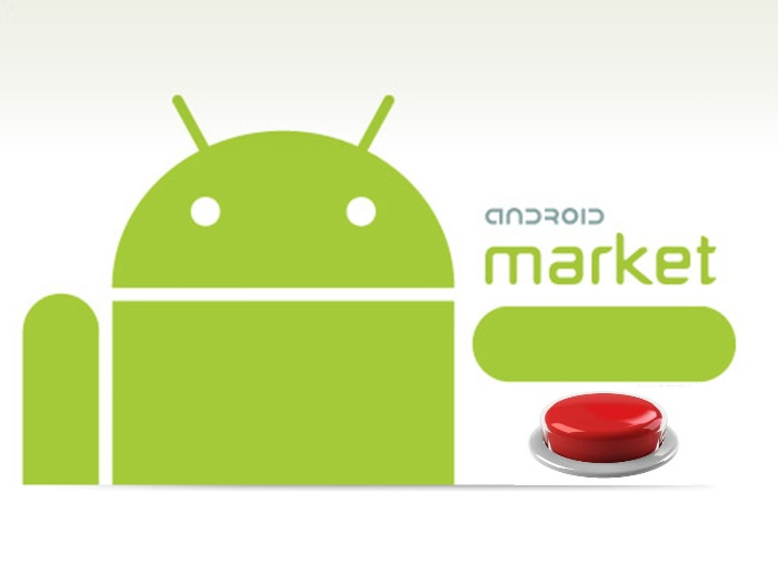 GD Quickie: Google's Reaction to Android Exploits; Conspiracy Theory or Keeping Us Safe?