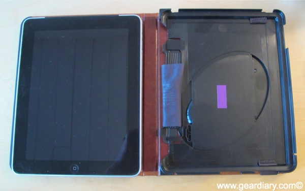 iPad Accessory Review: Powis iCase  iPad Accessory Review: Powis iCase  iPad Accessory Review: Powis iCase  iPad Accessory Review: Powis iCase  iPad Accessory Review: Powis iCase  iPad Accessory Review: Powis iCase