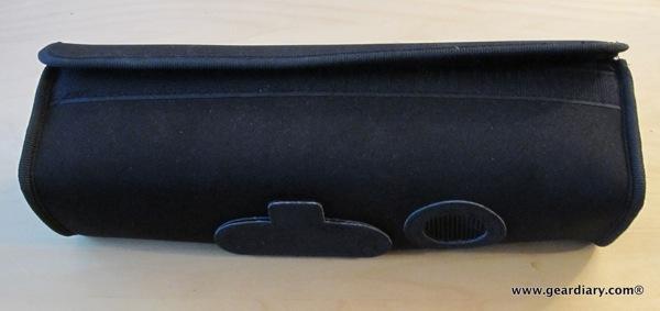 Review: SuperTooth Disco Bluetooth A2DP Stereo Speaker  Review: SuperTooth Disco Bluetooth A2DP Stereo Speaker  Review: SuperTooth Disco Bluetooth A2DP Stereo Speaker  Review: SuperTooth Disco Bluetooth A2DP Stereo Speaker  Review: SuperTooth Disco Bluetooth A2DP Stereo Speaker