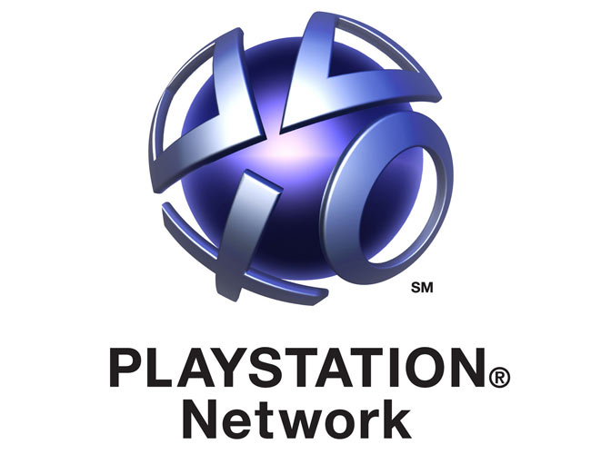 Gear Games Update: Playstation Network / Qriocity User Data Compromised