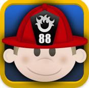 GearDiary iPad App Review: Swapsies