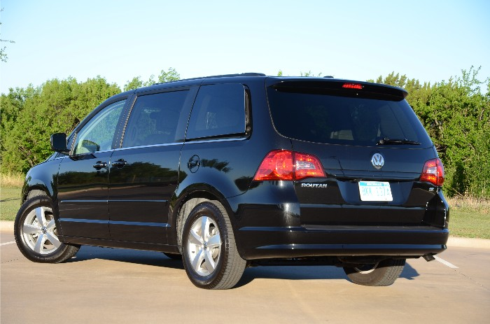 2011 Volkswagen Grand Caravan ... or is it the Chrysler Routan?  2011 Volkswagen Grand Caravan ... or is it the Chrysler Routan?  2011 Volkswagen Grand Caravan ... or is it the Chrysler Routan?  2011 Volkswagen Grand Caravan ... or is it the Chrysler Routan?  2011 Volkswagen Grand Caravan ... or is it the Chrysler Routan?  2011 Volkswagen Grand Caravan ... or is it the Chrysler Routan?