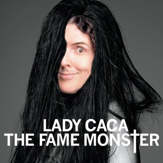 Random Cool Video: Weird Al Takes on Lady Gaga's 'Born This Way'