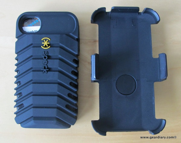 iPhone Case Review: Speck ToughSkin Case for iPhone 4  iPhone Case Review: Speck ToughSkin Case for iPhone 4  iPhone Case Review: Speck ToughSkin Case for iPhone 4  iPhone Case Review: Speck ToughSkin Case for iPhone 4