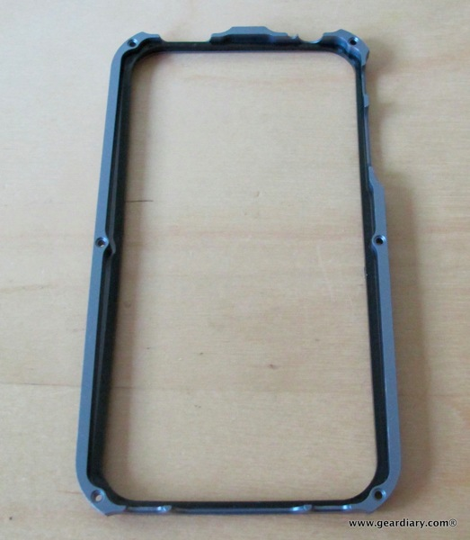 iPhone 4 Case Review: e13ctron's s4 Case for iPhone 4  iPhone 4 Case Review: e13ctron's s4 Case for iPhone 4  iPhone 4 Case Review: e13ctron's s4 Case for iPhone 4  iPhone 4 Case Review: e13ctron's s4 Case for iPhone 4  iPhone 4 Case Review: e13ctron's s4 Case for iPhone 4  iPhone 4 Case Review: e13ctron's s4 Case for iPhone 4  iPhone 4 Case Review: e13ctron's s4 Case for iPhone 4  iPhone 4 Case Review: e13ctron's s4 Case for iPhone 4