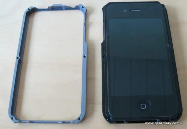 iPhone 4 Case Review: e13ctron's s4 Case for iPhone 4  iPhone 4 Case Review: e13ctron's s4 Case for iPhone 4  iPhone 4 Case Review: e13ctron's s4 Case for iPhone 4  iPhone 4 Case Review: e13ctron's s4 Case for iPhone 4  iPhone 4 Case Review: e13ctron's s4 Case for iPhone 4  iPhone 4 Case Review: e13ctron's s4 Case for iPhone 4  iPhone 4 Case Review: e13ctron's s4 Case for iPhone 4  iPhone 4 Case Review: e13ctron's s4 Case for iPhone 4  iPhone 4 Case Review: e13ctron's s4 Case for iPhone 4  iPhone 4 Case Review: e13ctron's s4 Case for iPhone 4