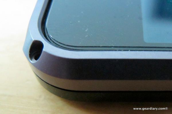 iPhone 4 Case Review: e13ctron's s4 Case for iPhone 4  iPhone 4 Case Review: e13ctron's s4 Case for iPhone 4  iPhone 4 Case Review: e13ctron's s4 Case for iPhone 4  iPhone 4 Case Review: e13ctron's s4 Case for iPhone 4  iPhone 4 Case Review: e13ctron's s4 Case for iPhone 4  iPhone 4 Case Review: e13ctron's s4 Case for iPhone 4  iPhone 4 Case Review: e13ctron's s4 Case for iPhone 4  iPhone 4 Case Review: e13ctron's s4 Case for iPhone 4  iPhone 4 Case Review: e13ctron's s4 Case for iPhone 4  iPhone 4 Case Review: e13ctron's s4 Case for iPhone 4  iPhone 4 Case Review: e13ctron's s4 Case for iPhone 4  iPhone 4 Case Review: e13ctron's s4 Case for iPhone 4  iPhone 4 Case Review: e13ctron's s4 Case for iPhone 4