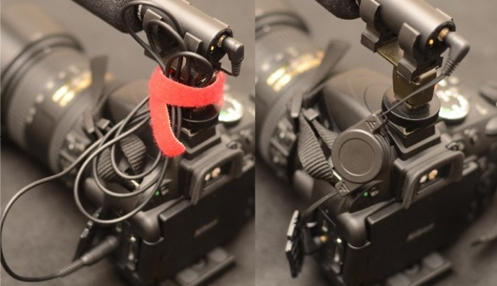 Photography Gear Review: USBfever HDMI Adapters and Retractable Audio 3.5mm Jack AUX Auxiliary Cable