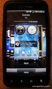Android Device Review: HTC Verizon DROID Incredible 2  Android Device Review: HTC Verizon DROID Incredible 2  Android Device Review: HTC Verizon DROID Incredible 2  Android Device Review: HTC Verizon DROID Incredible 2  Android Device Review: HTC Verizon DROID Incredible 2  Android Device Review: HTC Verizon DROID Incredible 2  Android Device Review: HTC Verizon DROID Incredible 2  Android Device Review: HTC Verizon DROID Incredible 2  Android Device Review: HTC Verizon DROID Incredible 2  Android Device Review: HTC Verizon DROID Incredible 2  Android Device Review: HTC Verizon DROID Incredible 2  Android Device Review: HTC Verizon DROID Incredible 2  Android Device Review: HTC Verizon DROID Incredible 2  Android Device Review: HTC Verizon DROID Incredible 2  Android Device Review: HTC Verizon DROID Incredible 2  Android Device Review: HTC Verizon DROID Incredible 2  Android Device Review: HTC Verizon DROID Incredible 2  Android Device Review: HTC Verizon DROID Incredible 2  Android Device Review: HTC Verizon DROID Incredible 2  Android Device Review: HTC Verizon DROID Incredible 2  Android Device Review: HTC Verizon DROID Incredible 2  Android Device Review: HTC Verizon DROID Incredible 2  Android Device Review: HTC Verizon DROID Incredible 2  Android Device Review: HTC Verizon DROID Incredible 2
