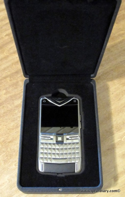 Vertu Constellation Quest Review - Vertu's First QWERTY Smartphone  Vertu Constellation Quest Review - Vertu's First QWERTY Smartphone  Vertu Constellation Quest Review - Vertu's First QWERTY Smartphone  Vertu Constellation Quest Review - Vertu's First QWERTY Smartphone  Vertu Constellation Quest Review - Vertu's First QWERTY Smartphone  Vertu Constellation Quest Review - Vertu's First QWERTY Smartphone  Vertu Constellation Quest Review - Vertu's First QWERTY Smartphone  Vertu Constellation Quest Review - Vertu's First QWERTY Smartphone  Vertu Constellation Quest Review - Vertu's First QWERTY Smartphone  Vertu Constellation Quest Review - Vertu's First QWERTY Smartphone