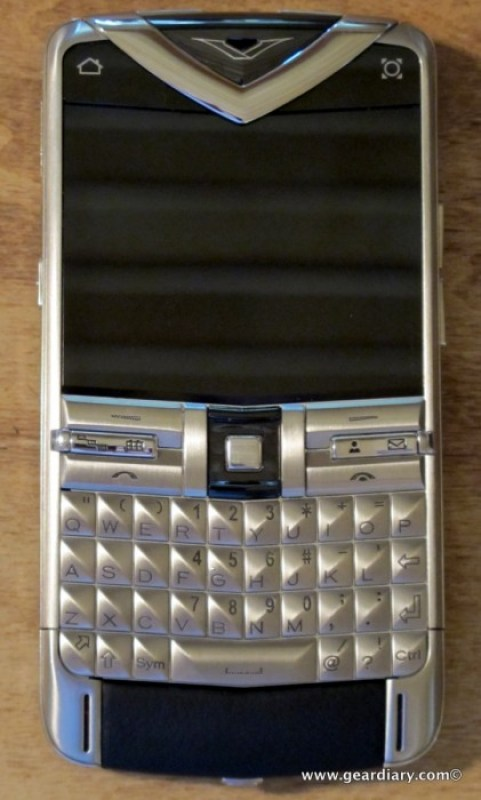 Vertu Constellation Quest Review - Vertu's First QWERTY Smartphone  Vertu Constellation Quest Review - Vertu's First QWERTY Smartphone  Vertu Constellation Quest Review - Vertu's First QWERTY Smartphone  Vertu Constellation Quest Review - Vertu's First QWERTY Smartphone  Vertu Constellation Quest Review - Vertu's First QWERTY Smartphone  Vertu Constellation Quest Review - Vertu's First QWERTY Smartphone  Vertu Constellation Quest Review - Vertu's First QWERTY Smartphone  Vertu Constellation Quest Review - Vertu's First QWERTY Smartphone  Vertu Constellation Quest Review - Vertu's First QWERTY Smartphone  Vertu Constellation Quest Review - Vertu's First QWERTY Smartphone  Vertu Constellation Quest Review - Vertu's First QWERTY Smartphone  Vertu Constellation Quest Review - Vertu's First QWERTY Smartphone  Vertu Constellation Quest Review - Vertu's First QWERTY Smartphone  Vertu Constellation Quest Review - Vertu's First QWERTY Smartphone