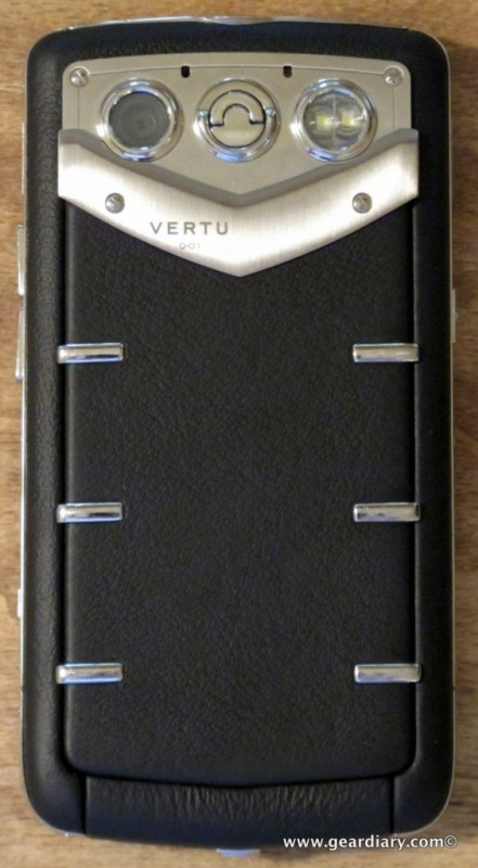 Vertu Constellation Quest Review - Vertu's First QWERTY Smartphone  Vertu Constellation Quest Review - Vertu's First QWERTY Smartphone  Vertu Constellation Quest Review - Vertu's First QWERTY Smartphone  Vertu Constellation Quest Review - Vertu's First QWERTY Smartphone  Vertu Constellation Quest Review - Vertu's First QWERTY Smartphone  Vertu Constellation Quest Review - Vertu's First QWERTY Smartphone  Vertu Constellation Quest Review - Vertu's First QWERTY Smartphone  Vertu Constellation Quest Review - Vertu's First QWERTY Smartphone  Vertu Constellation Quest Review - Vertu's First QWERTY Smartphone  Vertu Constellation Quest Review - Vertu's First QWERTY Smartphone  Vertu Constellation Quest Review - Vertu's First QWERTY Smartphone  Vertu Constellation Quest Review - Vertu's First QWERTY Smartphone  Vertu Constellation Quest Review - Vertu's First QWERTY Smartphone  Vertu Constellation Quest Review - Vertu's First QWERTY Smartphone  Vertu Constellation Quest Review - Vertu's First QWERTY Smartphone  Vertu Constellation Quest Review - Vertu's First QWERTY Smartphone  Vertu Constellation Quest Review - Vertu's First QWERTY Smartphone  Vertu Constellation Quest Review - Vertu's First QWERTY Smartphone  Vertu Constellation Quest Review - Vertu's First QWERTY Smartphone  Vertu Constellation Quest Review - Vertu's First QWERTY Smartphone