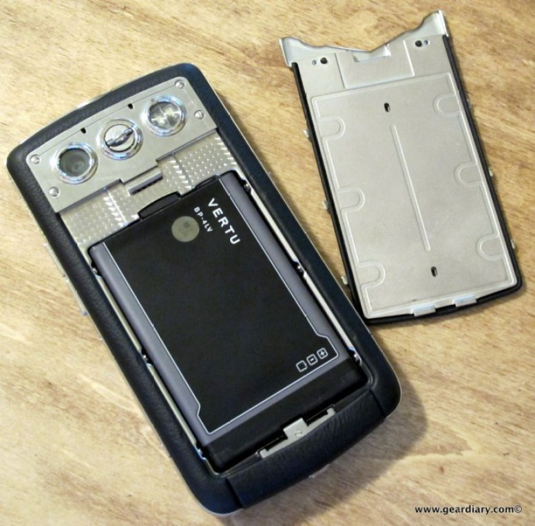 Vertu Constellation Quest Review - Vertu's First QWERTY Smartphone  Vertu Constellation Quest Review - Vertu's First QWERTY Smartphone  Vertu Constellation Quest Review - Vertu's First QWERTY Smartphone  Vertu Constellation Quest Review - Vertu's First QWERTY Smartphone  Vertu Constellation Quest Review - Vertu's First QWERTY Smartphone  Vertu Constellation Quest Review - Vertu's First QWERTY Smartphone  Vertu Constellation Quest Review - Vertu's First QWERTY Smartphone  Vertu Constellation Quest Review - Vertu's First QWERTY Smartphone  Vertu Constellation Quest Review - Vertu's First QWERTY Smartphone  Vertu Constellation Quest Review - Vertu's First QWERTY Smartphone  Vertu Constellation Quest Review - Vertu's First QWERTY Smartphone  Vertu Constellation Quest Review - Vertu's First QWERTY Smartphone  Vertu Constellation Quest Review - Vertu's First QWERTY Smartphone  Vertu Constellation Quest Review - Vertu's First QWERTY Smartphone  Vertu Constellation Quest Review - Vertu's First QWERTY Smartphone  Vertu Constellation Quest Review - Vertu's First QWERTY Smartphone  Vertu Constellation Quest Review - Vertu's First QWERTY Smartphone  Vertu Constellation Quest Review - Vertu's First QWERTY Smartphone  Vertu Constellation Quest Review - Vertu's First QWERTY Smartphone  Vertu Constellation Quest Review - Vertu's First QWERTY Smartphone  Vertu Constellation Quest Review - Vertu's First QWERTY Smartphone  Vertu Constellation Quest Review - Vertu's First QWERTY Smartphone