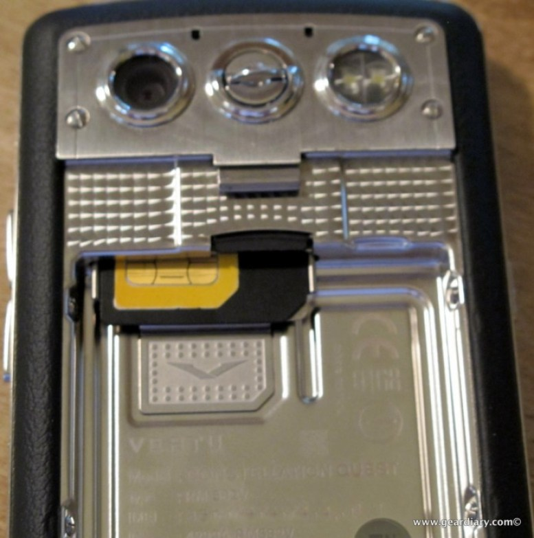 Vertu Constellation Quest Review - Vertu's First QWERTY Smartphone  Vertu Constellation Quest Review - Vertu's First QWERTY Smartphone  Vertu Constellation Quest Review - Vertu's First QWERTY Smartphone  Vertu Constellation Quest Review - Vertu's First QWERTY Smartphone  Vertu Constellation Quest Review - Vertu's First QWERTY Smartphone  Vertu Constellation Quest Review - Vertu's First QWERTY Smartphone  Vertu Constellation Quest Review - Vertu's First QWERTY Smartphone  Vertu Constellation Quest Review - Vertu's First QWERTY Smartphone  Vertu Constellation Quest Review - Vertu's First QWERTY Smartphone  Vertu Constellation Quest Review - Vertu's First QWERTY Smartphone  Vertu Constellation Quest Review - Vertu's First QWERTY Smartphone  Vertu Constellation Quest Review - Vertu's First QWERTY Smartphone  Vertu Constellation Quest Review - Vertu's First QWERTY Smartphone  Vertu Constellation Quest Review - Vertu's First QWERTY Smartphone  Vertu Constellation Quest Review - Vertu's First QWERTY Smartphone  Vertu Constellation Quest Review - Vertu's First QWERTY Smartphone  Vertu Constellation Quest Review - Vertu's First QWERTY Smartphone  Vertu Constellation Quest Review - Vertu's First QWERTY Smartphone  Vertu Constellation Quest Review - Vertu's First QWERTY Smartphone  Vertu Constellation Quest Review - Vertu's First QWERTY Smartphone  Vertu Constellation Quest Review - Vertu's First QWERTY Smartphone  Vertu Constellation Quest Review - Vertu's First QWERTY Smartphone  Vertu Constellation Quest Review - Vertu's First QWERTY Smartphone  Vertu Constellation Quest Review - Vertu's First QWERTY Smartphone  Vertu Constellation Quest Review - Vertu's First QWERTY Smartphone