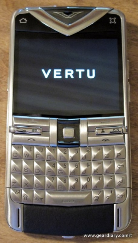 Vertu Constellation Quest Review - Vertu's First QWERTY Smartphone  Vertu Constellation Quest Review - Vertu's First QWERTY Smartphone  Vertu Constellation Quest Review - Vertu's First QWERTY Smartphone  Vertu Constellation Quest Review - Vertu's First QWERTY Smartphone  Vertu Constellation Quest Review - Vertu's First QWERTY Smartphone  Vertu Constellation Quest Review - Vertu's First QWERTY Smartphone  Vertu Constellation Quest Review - Vertu's First QWERTY Smartphone  Vertu Constellation Quest Review - Vertu's First QWERTY Smartphone  Vertu Constellation Quest Review - Vertu's First QWERTY Smartphone  Vertu Constellation Quest Review - Vertu's First QWERTY Smartphone  Vertu Constellation Quest Review - Vertu's First QWERTY Smartphone  Vertu Constellation Quest Review - Vertu's First QWERTY Smartphone  Vertu Constellation Quest Review - Vertu's First QWERTY Smartphone  Vertu Constellation Quest Review - Vertu's First QWERTY Smartphone  Vertu Constellation Quest Review - Vertu's First QWERTY Smartphone  Vertu Constellation Quest Review - Vertu's First QWERTY Smartphone  Vertu Constellation Quest Review - Vertu's First QWERTY Smartphone  Vertu Constellation Quest Review - Vertu's First QWERTY Smartphone  Vertu Constellation Quest Review - Vertu's First QWERTY Smartphone  Vertu Constellation Quest Review - Vertu's First QWERTY Smartphone  Vertu Constellation Quest Review - Vertu's First QWERTY Smartphone  Vertu Constellation Quest Review - Vertu's First QWERTY Smartphone  Vertu Constellation Quest Review - Vertu's First QWERTY Smartphone  Vertu Constellation Quest Review - Vertu's First QWERTY Smartphone  Vertu Constellation Quest Review - Vertu's First QWERTY Smartphone  Vertu Constellation Quest Review - Vertu's First QWERTY Smartphone  Vertu Constellation Quest Review - Vertu's First QWERTY Smartphone