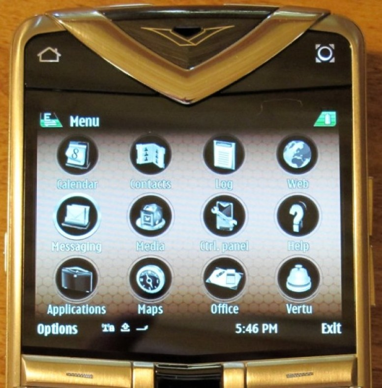 Vertu Constellation Quest Review - Vertu's First QWERTY Smartphone  Vertu Constellation Quest Review - Vertu's First QWERTY Smartphone  Vertu Constellation Quest Review - Vertu's First QWERTY Smartphone  Vertu Constellation Quest Review - Vertu's First QWERTY Smartphone  Vertu Constellation Quest Review - Vertu's First QWERTY Smartphone  Vertu Constellation Quest Review - Vertu's First QWERTY Smartphone  Vertu Constellation Quest Review - Vertu's First QWERTY Smartphone  Vertu Constellation Quest Review - Vertu's First QWERTY Smartphone  Vertu Constellation Quest Review - Vertu's First QWERTY Smartphone  Vertu Constellation Quest Review - Vertu's First QWERTY Smartphone  Vertu Constellation Quest Review - Vertu's First QWERTY Smartphone  Vertu Constellation Quest Review - Vertu's First QWERTY Smartphone  Vertu Constellation Quest Review - Vertu's First QWERTY Smartphone  Vertu Constellation Quest Review - Vertu's First QWERTY Smartphone  Vertu Constellation Quest Review - Vertu's First QWERTY Smartphone  Vertu Constellation Quest Review - Vertu's First QWERTY Smartphone  Vertu Constellation Quest Review - Vertu's First QWERTY Smartphone  Vertu Constellation Quest Review - Vertu's First QWERTY Smartphone  Vertu Constellation Quest Review - Vertu's First QWERTY Smartphone  Vertu Constellation Quest Review - Vertu's First QWERTY Smartphone  Vertu Constellation Quest Review - Vertu's First QWERTY Smartphone  Vertu Constellation Quest Review - Vertu's First QWERTY Smartphone  Vertu Constellation Quest Review - Vertu's First QWERTY Smartphone  Vertu Constellation Quest Review - Vertu's First QWERTY Smartphone  Vertu Constellation Quest Review - Vertu's First QWERTY Smartphone  Vertu Constellation Quest Review - Vertu's First QWERTY Smartphone  Vertu Constellation Quest Review - Vertu's First QWERTY Smartphone  Vertu Constellation Quest Review - Vertu's First QWERTY Smartphone  Vertu Constellation Quest Review - Vertu's First QWERTY Smartphone