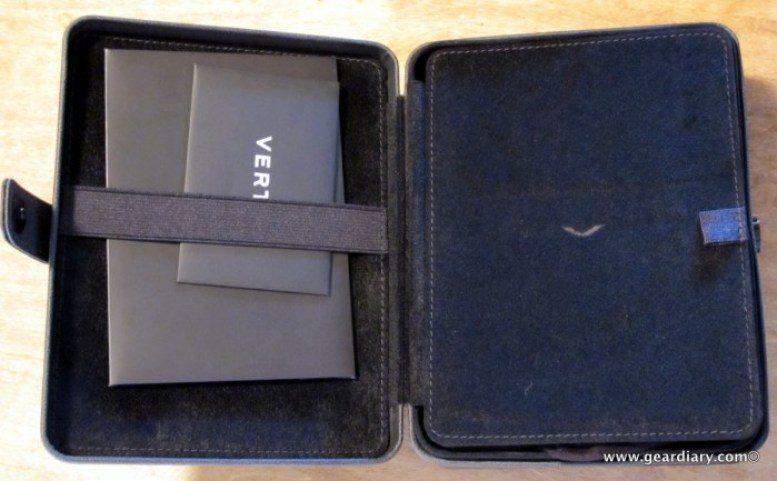 Vertu Constellation Quest Review - Vertu's First QWERTY Smartphone  Vertu Constellation Quest Review - Vertu's First QWERTY Smartphone  Vertu Constellation Quest Review - Vertu's First QWERTY Smartphone  Vertu Constellation Quest Review - Vertu's First QWERTY Smartphone  Vertu Constellation Quest Review - Vertu's First QWERTY Smartphone  Vertu Constellation Quest Review - Vertu's First QWERTY Smartphone