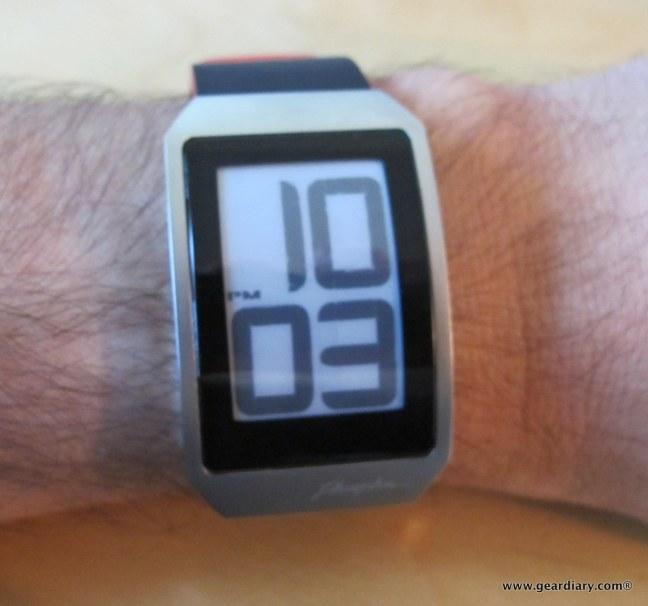 Watches Tech Clothing Fashion