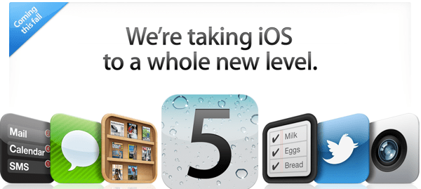 iPod and Touch Devices iPad Apps eReaders Audio Visual Gear