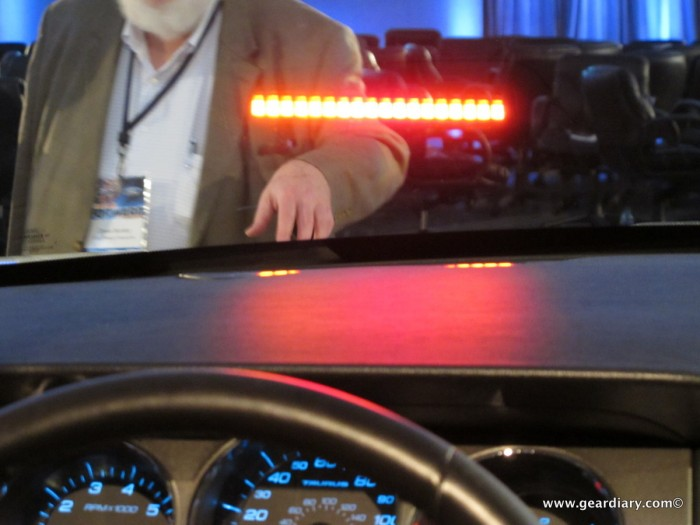 Forward with Ford: Safety, Innovation, & Being Green!  Forward with Ford: Safety, Innovation, & Being Green!  Forward with Ford: Safety, Innovation, & Being Green!  Forward with Ford: Safety, Innovation, & Being Green!  Forward with Ford: Safety, Innovation, & Being Green!  Forward with Ford: Safety, Innovation, & Being Green!