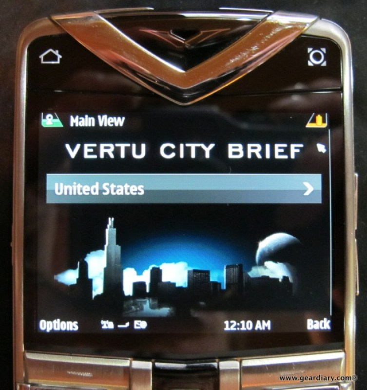 Vertu Constellation Quest Review - Vertu's First QWERTY Smartphone  Vertu Constellation Quest Review - Vertu's First QWERTY Smartphone  Vertu Constellation Quest Review - Vertu's First QWERTY Smartphone  Vertu Constellation Quest Review - Vertu's First QWERTY Smartphone  Vertu Constellation Quest Review - Vertu's First QWERTY Smartphone  Vertu Constellation Quest Review - Vertu's First QWERTY Smartphone  Vertu Constellation Quest Review - Vertu's First QWERTY Smartphone  Vertu Constellation Quest Review - Vertu's First QWERTY Smartphone  Vertu Constellation Quest Review - Vertu's First QWERTY Smartphone  Vertu Constellation Quest Review - Vertu's First QWERTY Smartphone  Vertu Constellation Quest Review - Vertu's First QWERTY Smartphone  Vertu Constellation Quest Review - Vertu's First QWERTY Smartphone  Vertu Constellation Quest Review - Vertu's First QWERTY Smartphone  Vertu Constellation Quest Review - Vertu's First QWERTY Smartphone  Vertu Constellation Quest Review - Vertu's First QWERTY Smartphone  Vertu Constellation Quest Review - Vertu's First QWERTY Smartphone  Vertu Constellation Quest Review - Vertu's First QWERTY Smartphone  Vertu Constellation Quest Review - Vertu's First QWERTY Smartphone  Vertu Constellation Quest Review - Vertu's First QWERTY Smartphone  Vertu Constellation Quest Review - Vertu's First QWERTY Smartphone  Vertu Constellation Quest Review - Vertu's First QWERTY Smartphone  Vertu Constellation Quest Review - Vertu's First QWERTY Smartphone  Vertu Constellation Quest Review - Vertu's First QWERTY Smartphone  Vertu Constellation Quest Review - Vertu's First QWERTY Smartphone  Vertu Constellation Quest Review - Vertu's First QWERTY Smartphone  Vertu Constellation Quest Review - Vertu's First QWERTY Smartphone  Vertu Constellation Quest Review - Vertu's First QWERTY Smartphone  Vertu Constellation Quest Review - Vertu's First QWERTY Smartphone  Vertu Constellation Quest Review - Vertu's First QWERTY Smartphone  Vertu Constellation Quest Review - Vertu's First QWERTY Smartphone  Vertu Constellation Quest Review - Vertu's First QWERTY Smartphone  Vertu Constellation Quest Review - Vertu's First QWERTY Smartphone  Vertu Constellation Quest Review - Vertu's First QWERTY Smartphone  Vertu Constellation Quest Review - Vertu's First QWERTY Smartphone  Vertu Constellation Quest Review - Vertu's First QWERTY Smartphone  Vertu Constellation Quest Review - Vertu's First QWERTY Smartphone  Vertu Constellation Quest Review - Vertu's First QWERTY Smartphone  Vertu Constellation Quest Review - Vertu's First QWERTY Smartphone