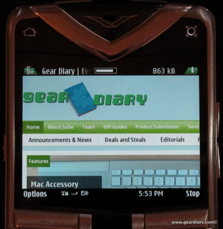 Vertu Constellation Quest Review - Vertu's First QWERTY Smartphone  Vertu Constellation Quest Review - Vertu's First QWERTY Smartphone  Vertu Constellation Quest Review - Vertu's First QWERTY Smartphone  Vertu Constellation Quest Review - Vertu's First QWERTY Smartphone  Vertu Constellation Quest Review - Vertu's First QWERTY Smartphone  Vertu Constellation Quest Review - Vertu's First QWERTY Smartphone  Vertu Constellation Quest Review - Vertu's First QWERTY Smartphone  Vertu Constellation Quest Review - Vertu's First QWERTY Smartphone  Vertu Constellation Quest Review - Vertu's First QWERTY Smartphone  Vertu Constellation Quest Review - Vertu's First QWERTY Smartphone  Vertu Constellation Quest Review - Vertu's First QWERTY Smartphone  Vertu Constellation Quest Review - Vertu's First QWERTY Smartphone  Vertu Constellation Quest Review - Vertu's First QWERTY Smartphone  Vertu Constellation Quest Review - Vertu's First QWERTY Smartphone  Vertu Constellation Quest Review - Vertu's First QWERTY Smartphone  Vertu Constellation Quest Review - Vertu's First QWERTY Smartphone  Vertu Constellation Quest Review - Vertu's First QWERTY Smartphone  Vertu Constellation Quest Review - Vertu's First QWERTY Smartphone  Vertu Constellation Quest Review - Vertu's First QWERTY Smartphone  Vertu Constellation Quest Review - Vertu's First QWERTY Smartphone  Vertu Constellation Quest Review - Vertu's First QWERTY Smartphone  Vertu Constellation Quest Review - Vertu's First QWERTY Smartphone  Vertu Constellation Quest Review - Vertu's First QWERTY Smartphone  Vertu Constellation Quest Review - Vertu's First QWERTY Smartphone  Vertu Constellation Quest Review - Vertu's First QWERTY Smartphone  Vertu Constellation Quest Review - Vertu's First QWERTY Smartphone  Vertu Constellation Quest Review - Vertu's First QWERTY Smartphone  Vertu Constellation Quest Review - Vertu's First QWERTY Smartphone  Vertu Constellation Quest Review - Vertu's First QWERTY Smartphone  Vertu Constellation Quest Review - Vertu's First QWERTY Smartphone  Vertu Constellation Quest Review - Vertu's First QWERTY Smartphone