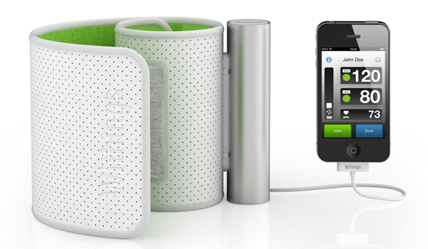 Withings iPhone Gear iPhone Apps iPhone iPad Gear Apple   Withings iPhone Gear iPhone Apps iPhone iPad Gear Apple   Withings iPhone Gear iPhone Apps iPhone iPad Gear Apple