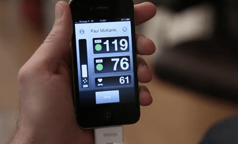 Withings iPhone Gear iPhone Apps iPhone iPad Gear Apple   Withings iPhone Gear iPhone Apps iPhone iPad Gear Apple