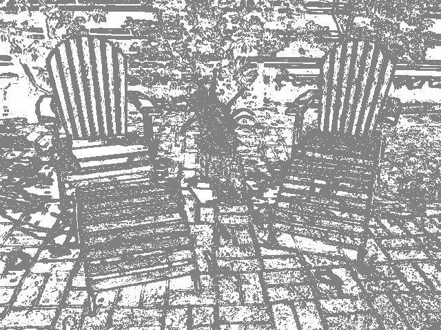 iOS App Review: Paper Camera  iOS App Review: Paper Camera  iOS App Review: Paper Camera  iOS App Review: Paper Camera  iOS App Review: Paper Camera  iOS App Review: Paper Camera  iOS App Review: Paper Camera  iOS App Review: Paper Camera  iOS App Review: Paper Camera  iOS App Review: Paper Camera  iOS App Review: Paper Camera  iOS App Review: Paper Camera  iOS App Review: Paper Camera