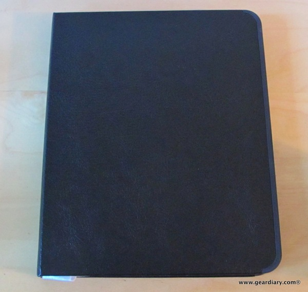 iPad 2 Case Review: Powis iCase 9 Position Case  iPad 2 Case Review: Powis iCase 9 Position Case  iPad 2 Case Review: Powis iCase 9 Position Case