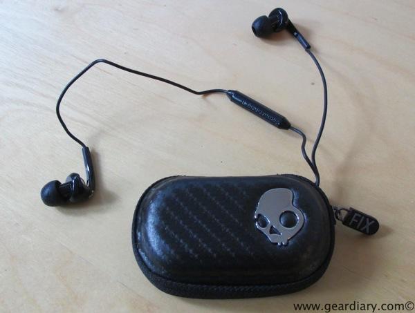 How To Open Skullcandy Earbuds Case